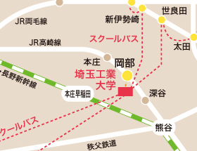 information182.jpg