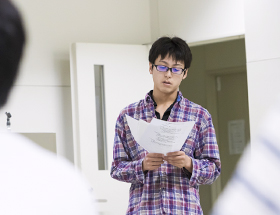kyoushoku004.jpg